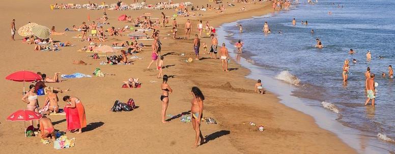 Playas-Grande-15@2x